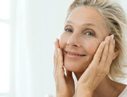 9 YOUTHFUL Makeup Tips for Mature Skin